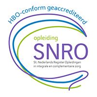 SNRO-keurmerk-hbo-opleiding